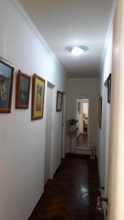 Vendo departamento de tres dormitorio en el centro