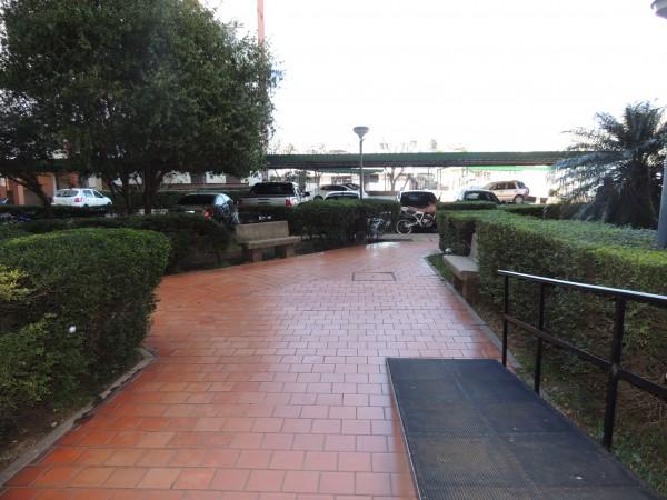 OPORTUNIDAD, departamento de dos dormitorios a 800 metros de plaza de mayo