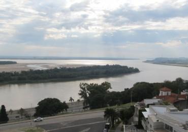 Departamento en una de las mejores zonas de Parana