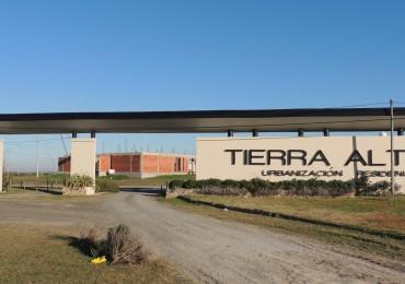 VIVI MOMENTOS TRANQUILOS EN TIERRA ALTA